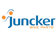 Juncker Bike Parts