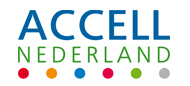 Accell Benelux Première in Ede